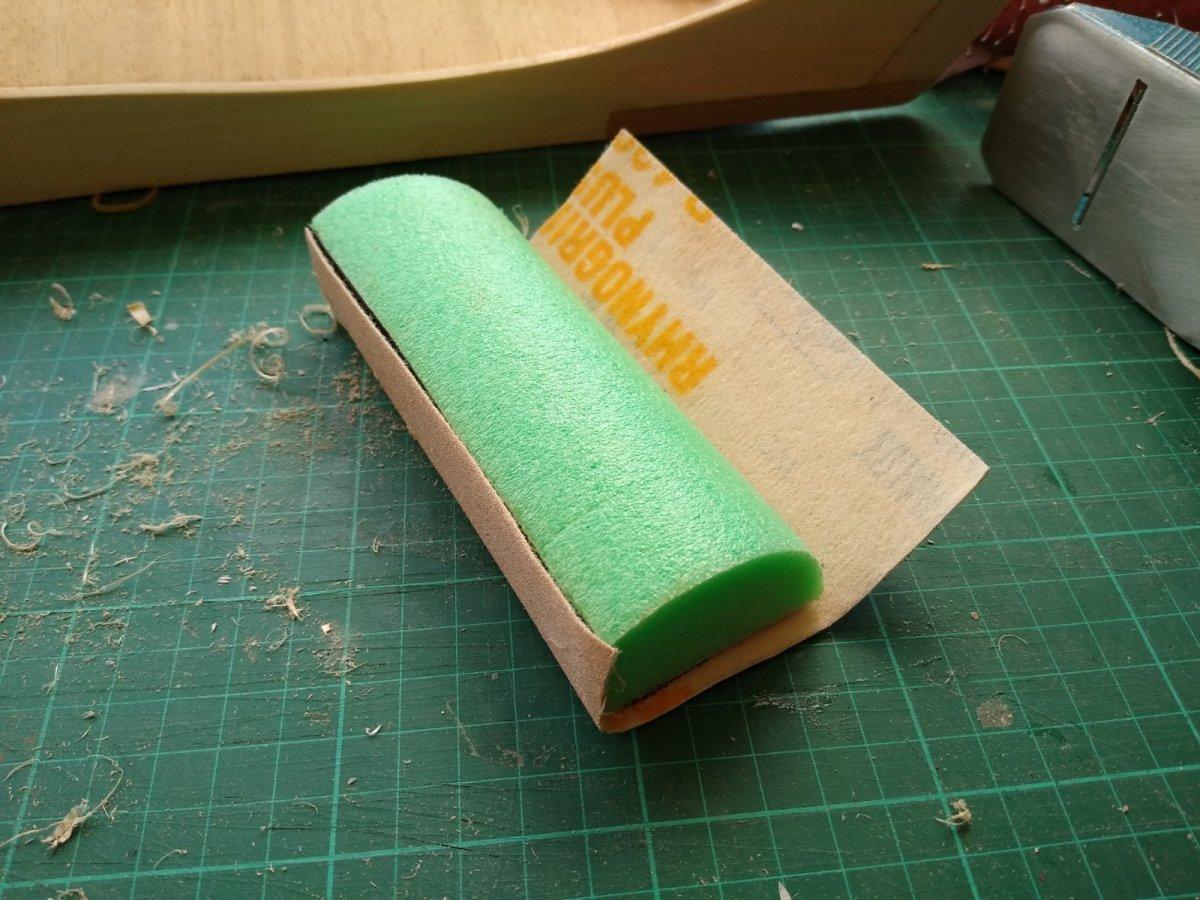 Soft sanding block 4.jpg