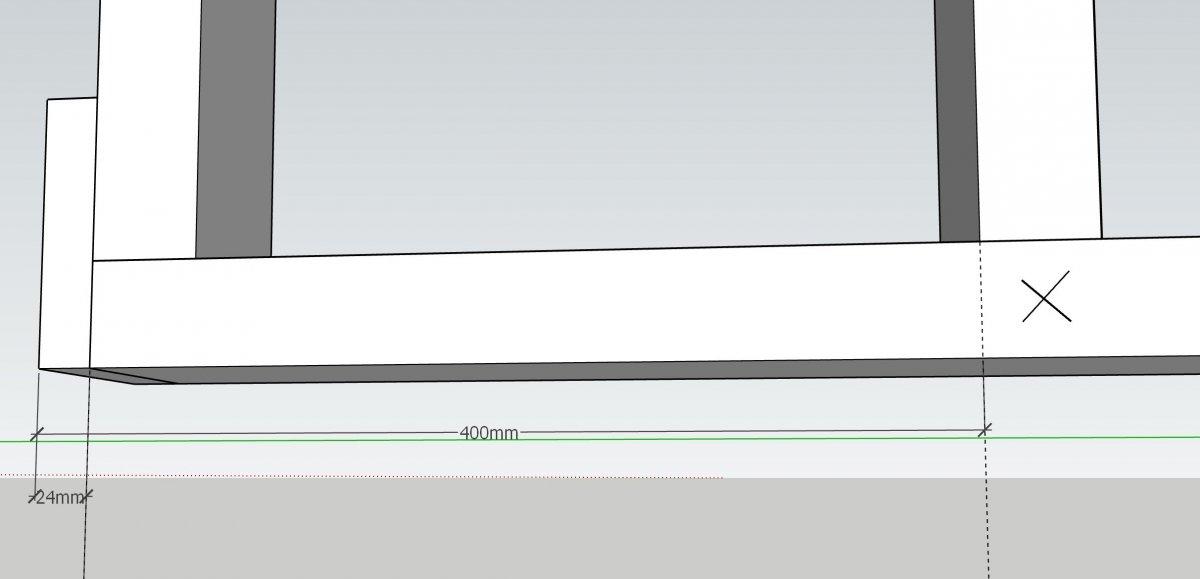 spacer for 400 on edges.jpg