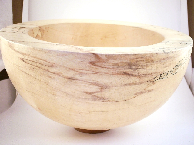 spalted bowl.JPG