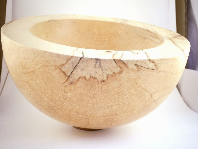 spalted bowl2.JPG