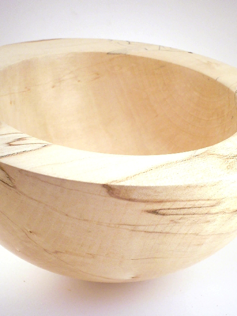 spalted bowl3.JPG