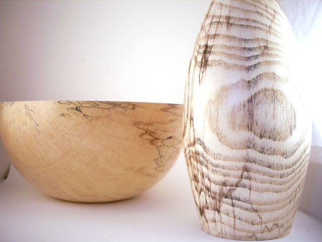 spalted collection1.JPG