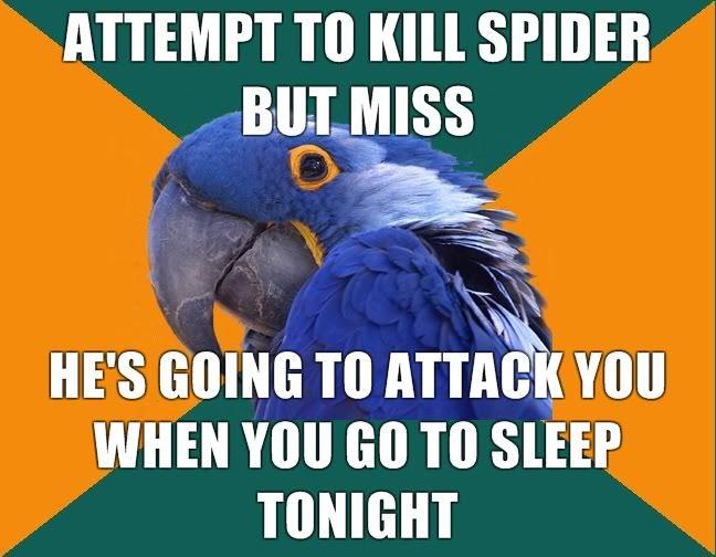 spider tale.jpg