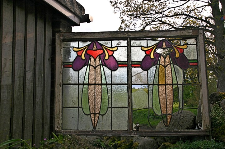 Stained glass_1 (Small).jpg