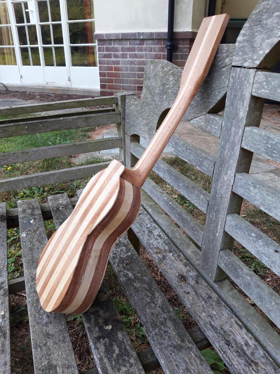 Stripy ukulele.jpeg