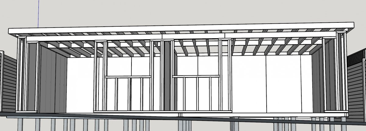 stud structure 2.jpg