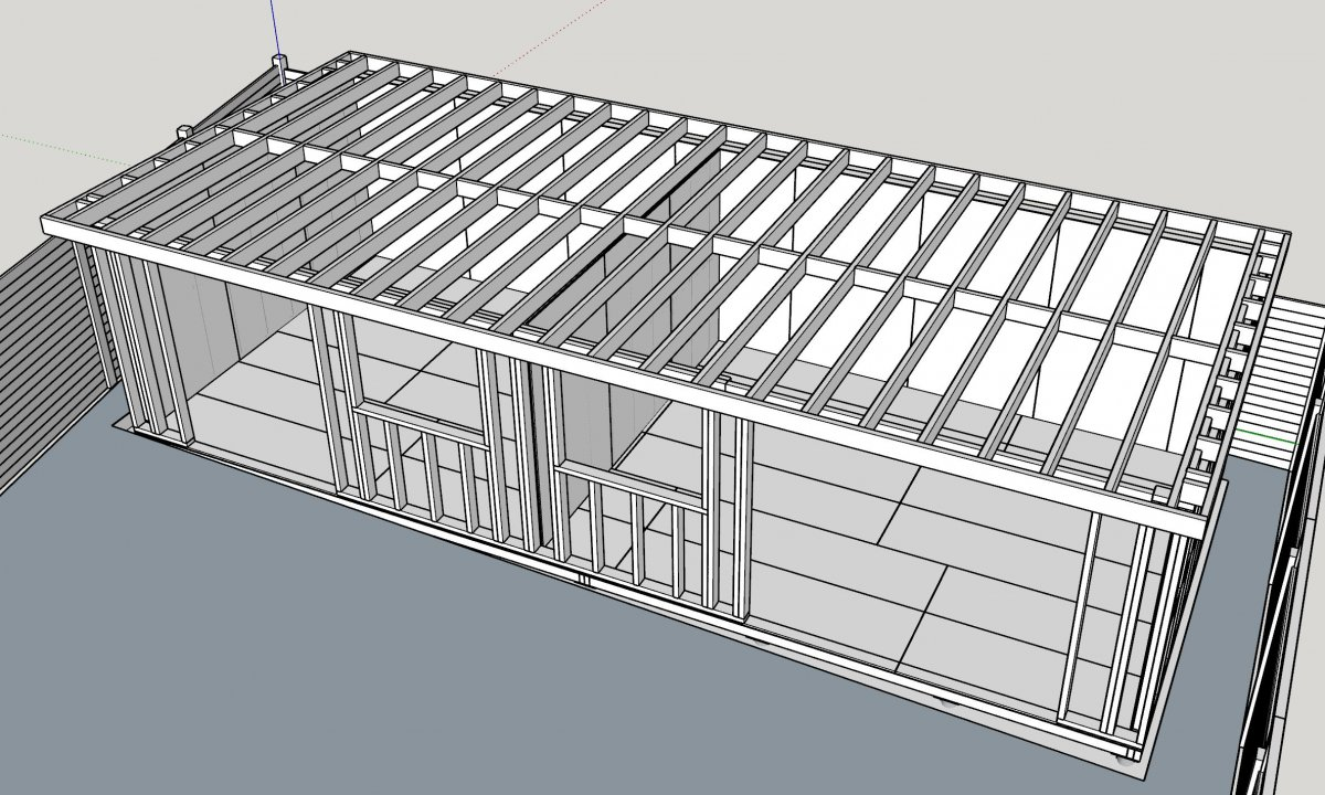 stud structure.jpg