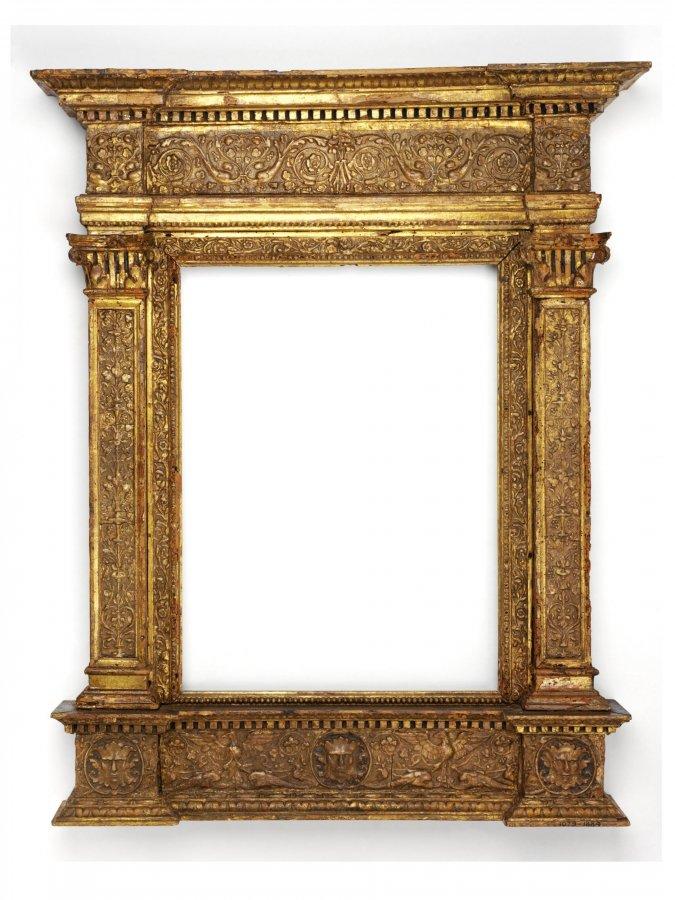 Tabernacle Frame.jpg