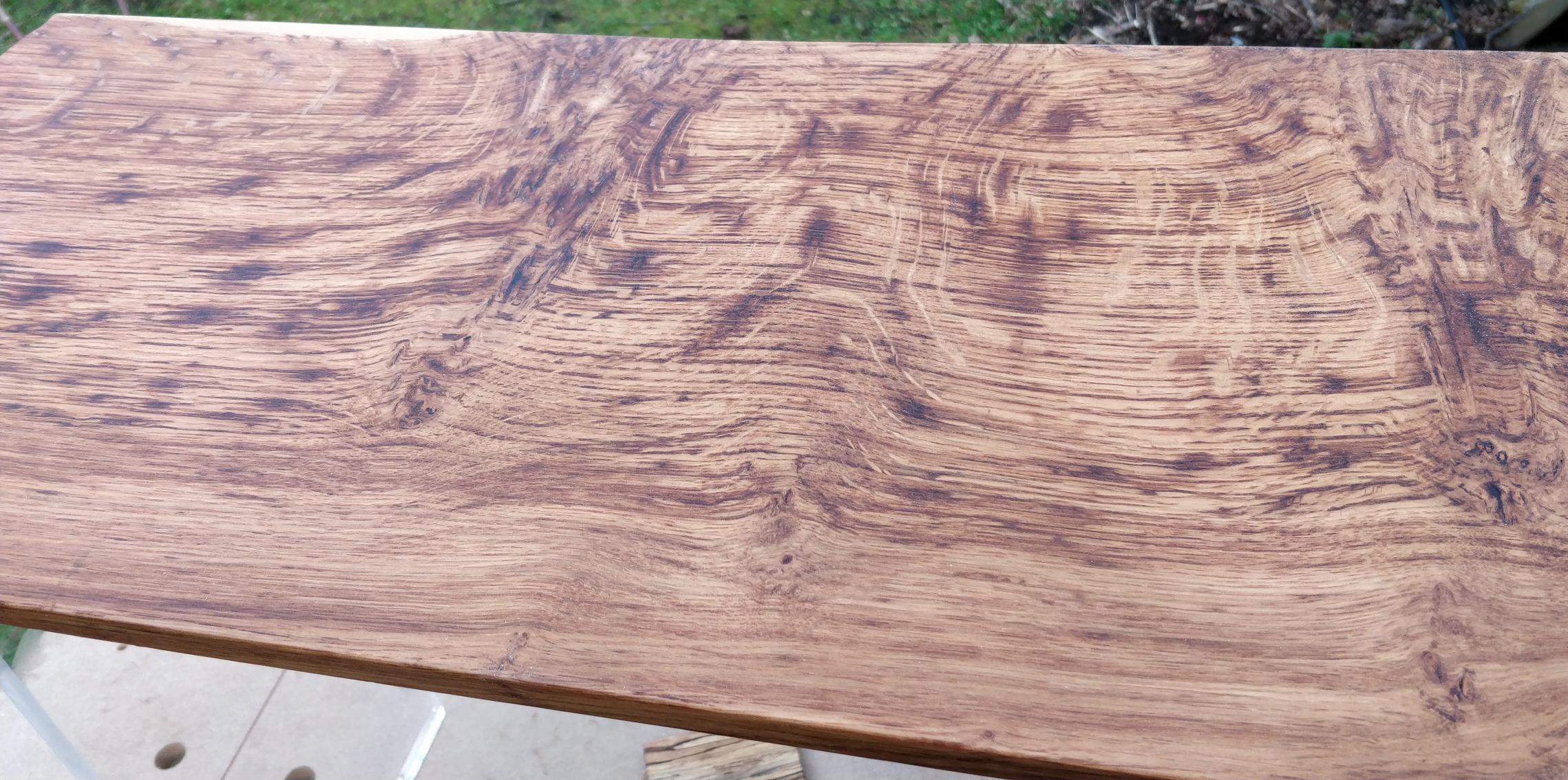 table grain.jpg