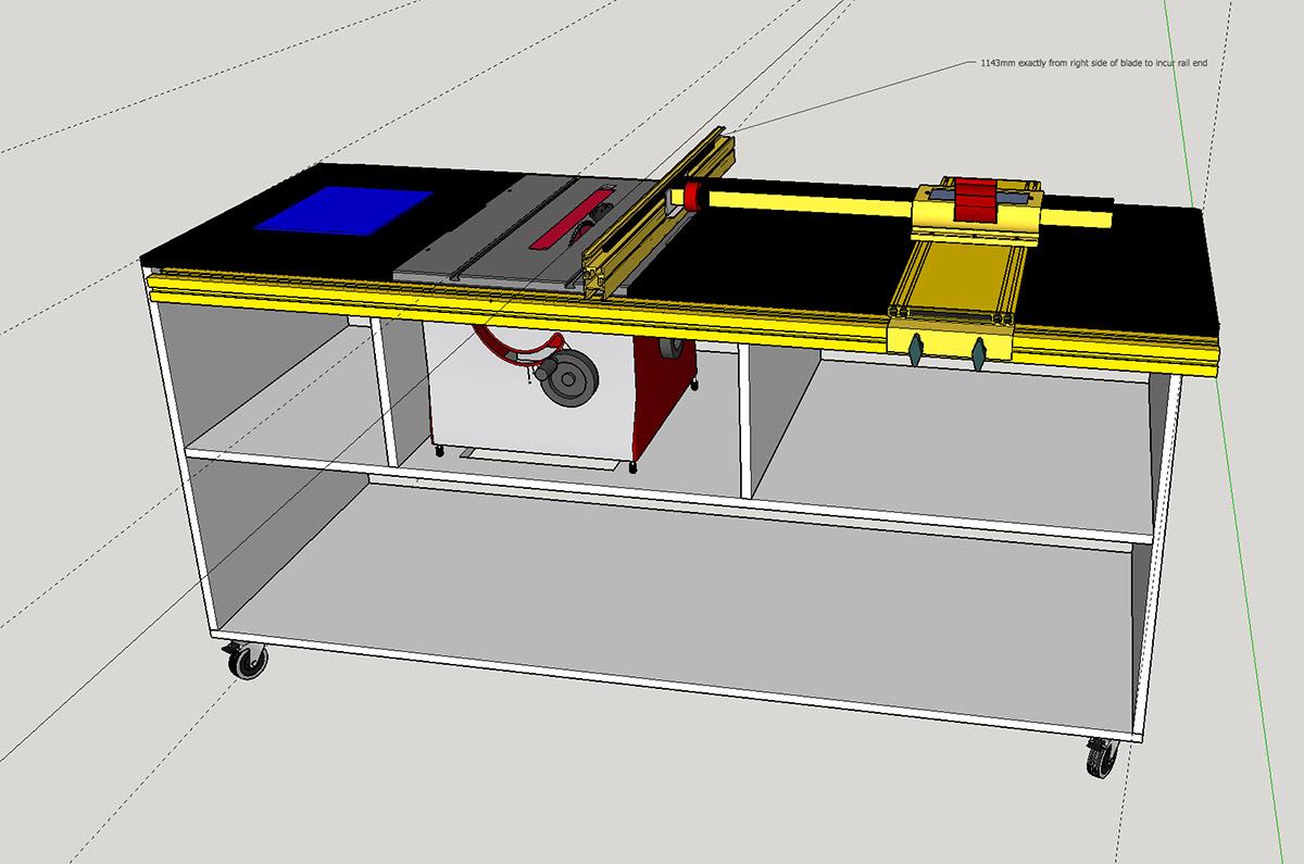 tablesawdesign.jpg