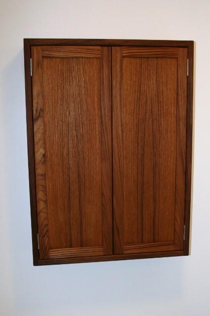 Teak Cabinet 001 (426x640).jpg