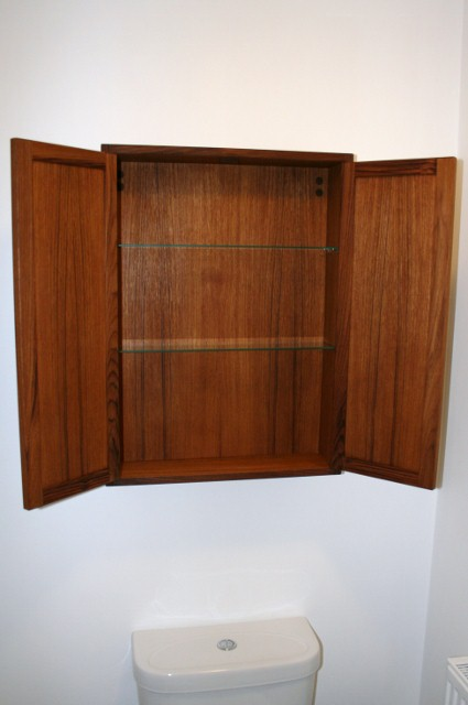 Teak Cabinet 002 (425x640).jpg