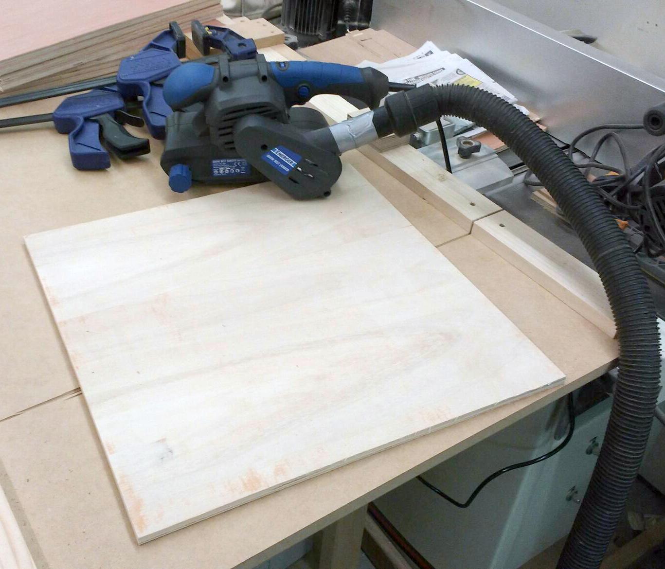 The First Board Belt Sander.jpg