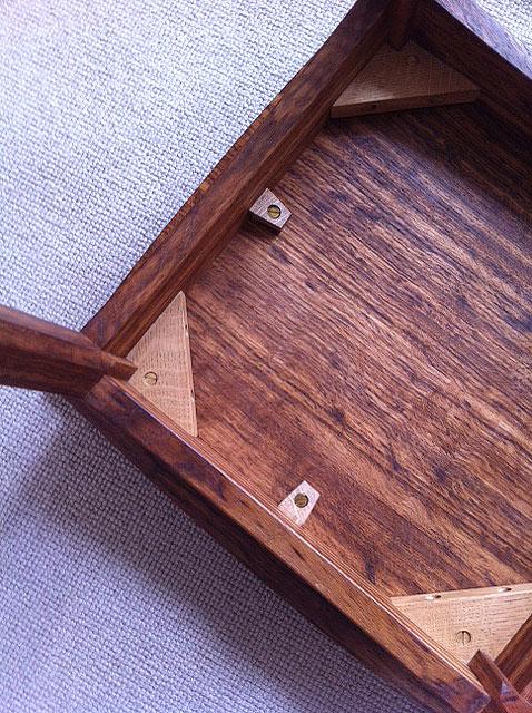 Tiger-Oak-Table-3.jpg