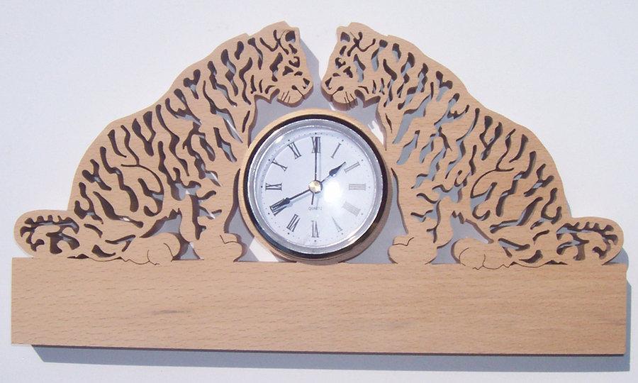 tiger_clock.jpg