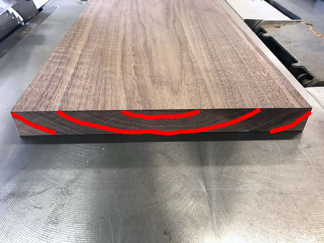 Timber-Buying-ABW-01 copy.jpg