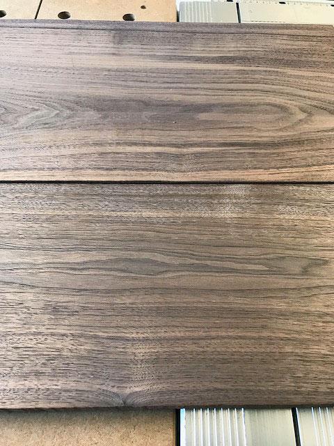 Timber-Buying-ABW-02.jpg