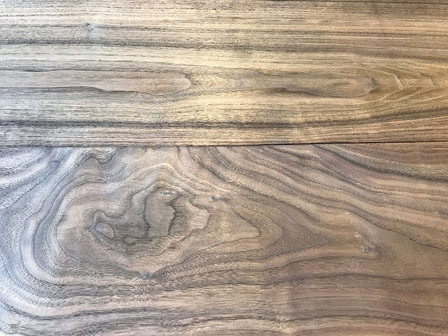 Timber-Buying-ABW-03.jpg