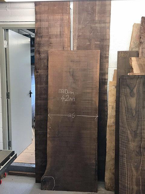 Timber-Buying-ABW-05.jpg