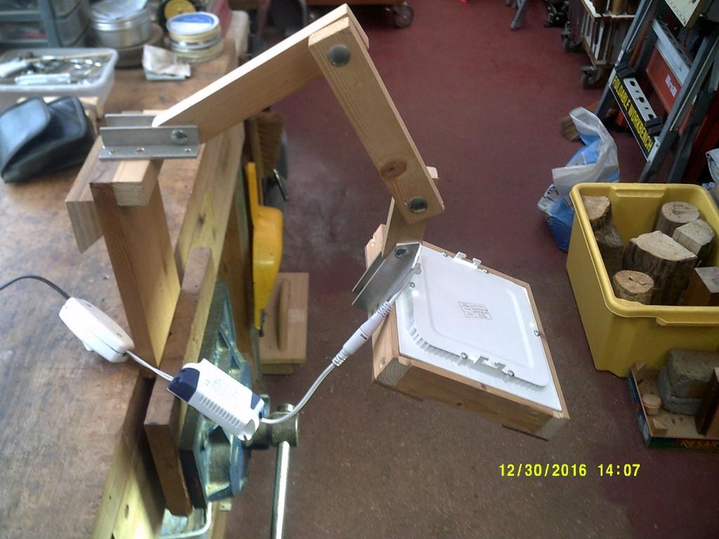 Tip 017 - Panel Light 12w.JPG