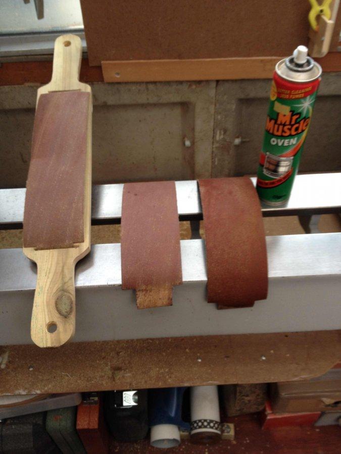 Tip 038  - Abrasive cleaner.jpg
