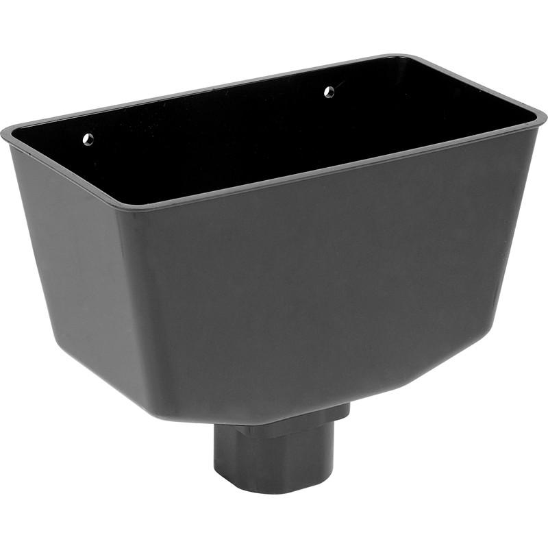 Tip 041c - Rainwater Hopper.jpg