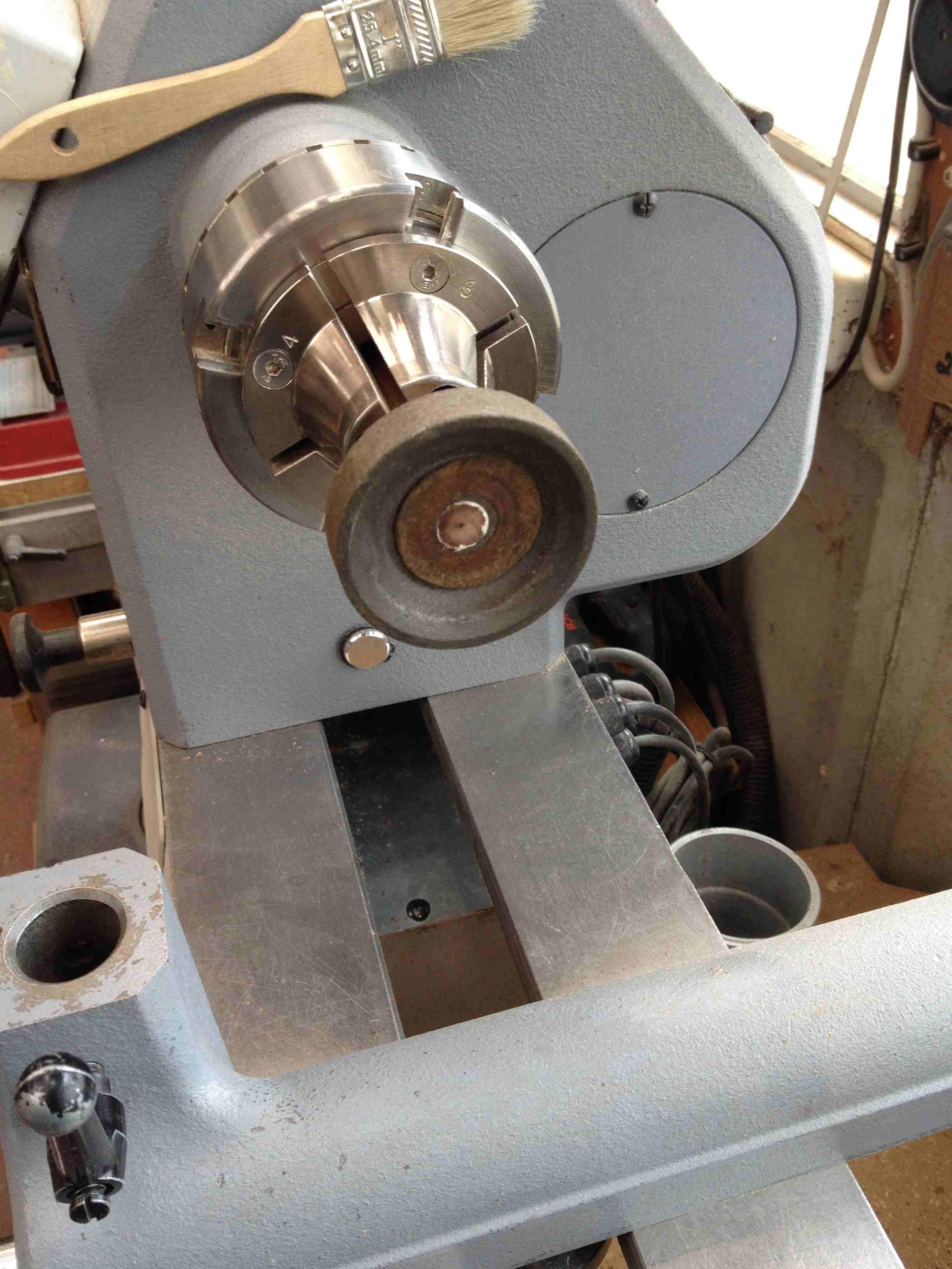 Tip 30a - B & D Grindstone Dressing - Copy.JPG