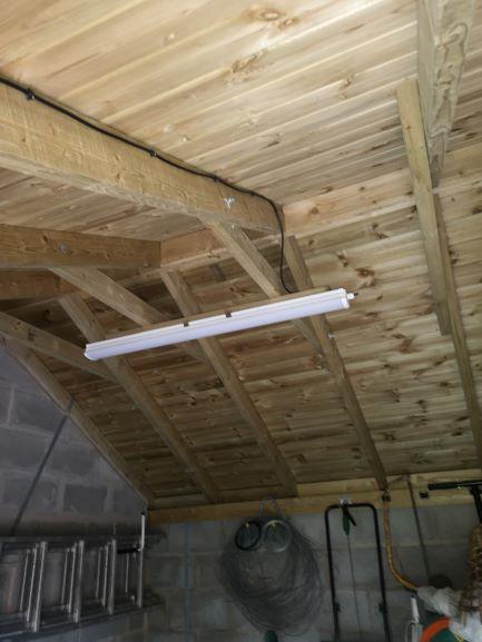 Tool shed ceiling.jpg