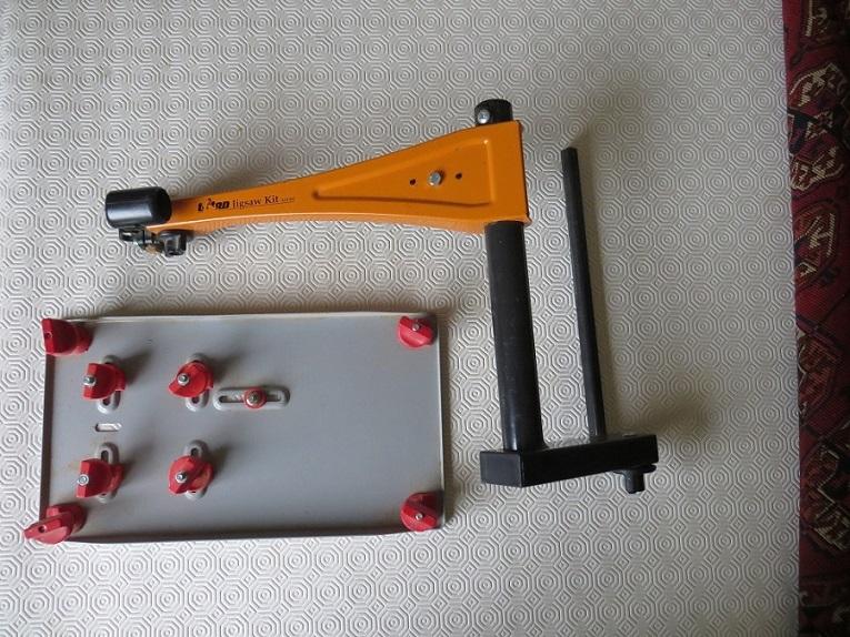 Triton Jigsaw attachment.jpg