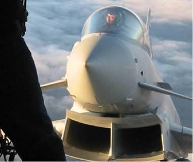 Typhoon & C130 Hecules 4.jpg
