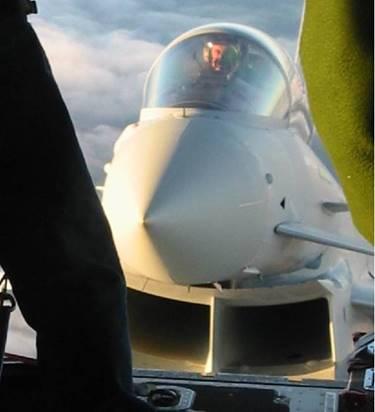 Typhoon & C130 Hecules 5.jpg