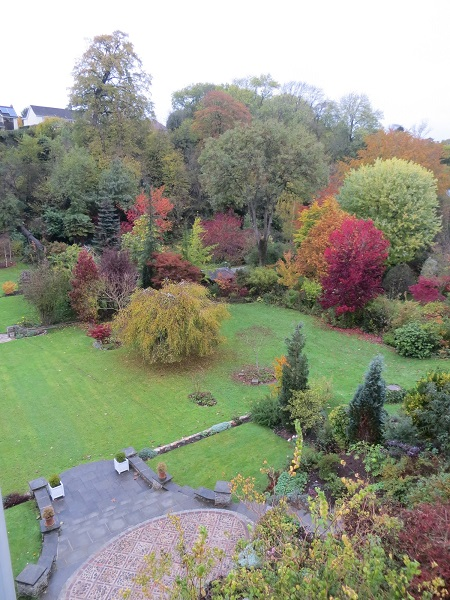 UKW Garden.jpg