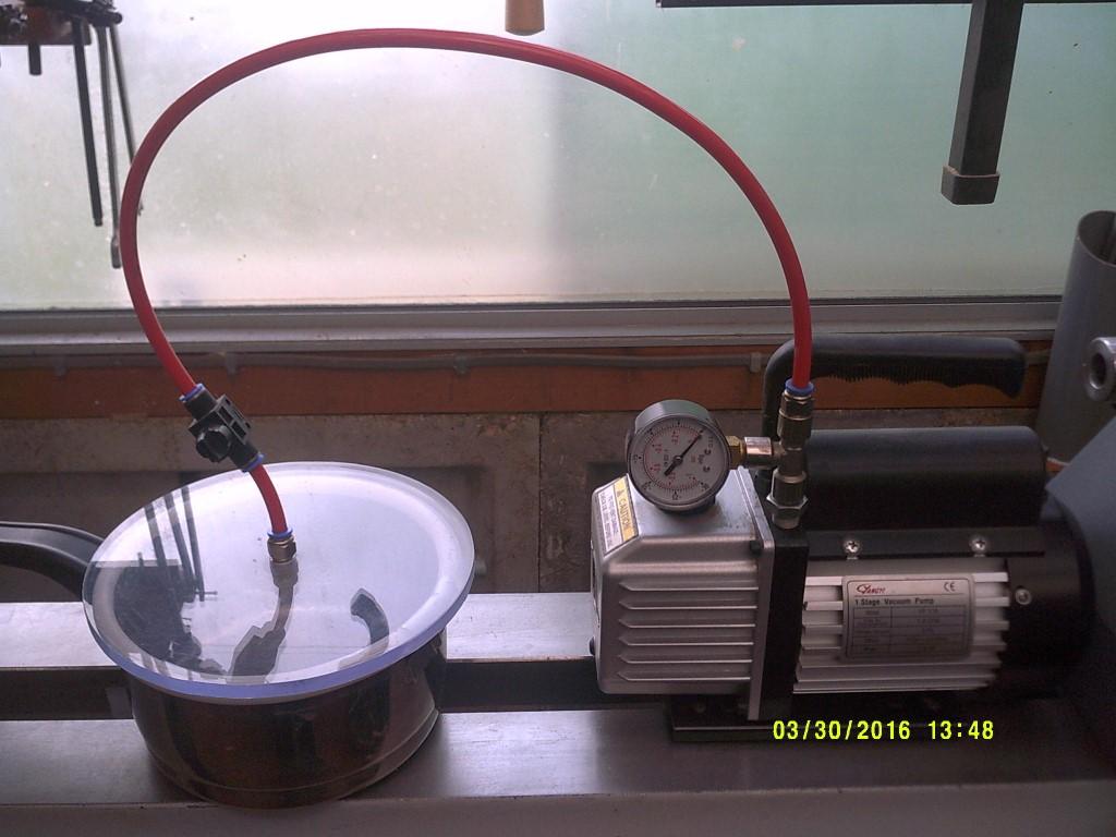 Vacuum Chamber 1 (Medium) - Copy.JPG