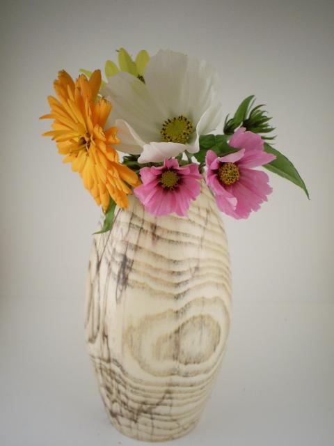 vase withflowers.JPG
