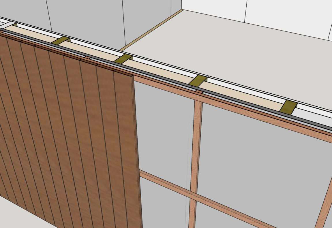 wall section - fire rated 1.jpg