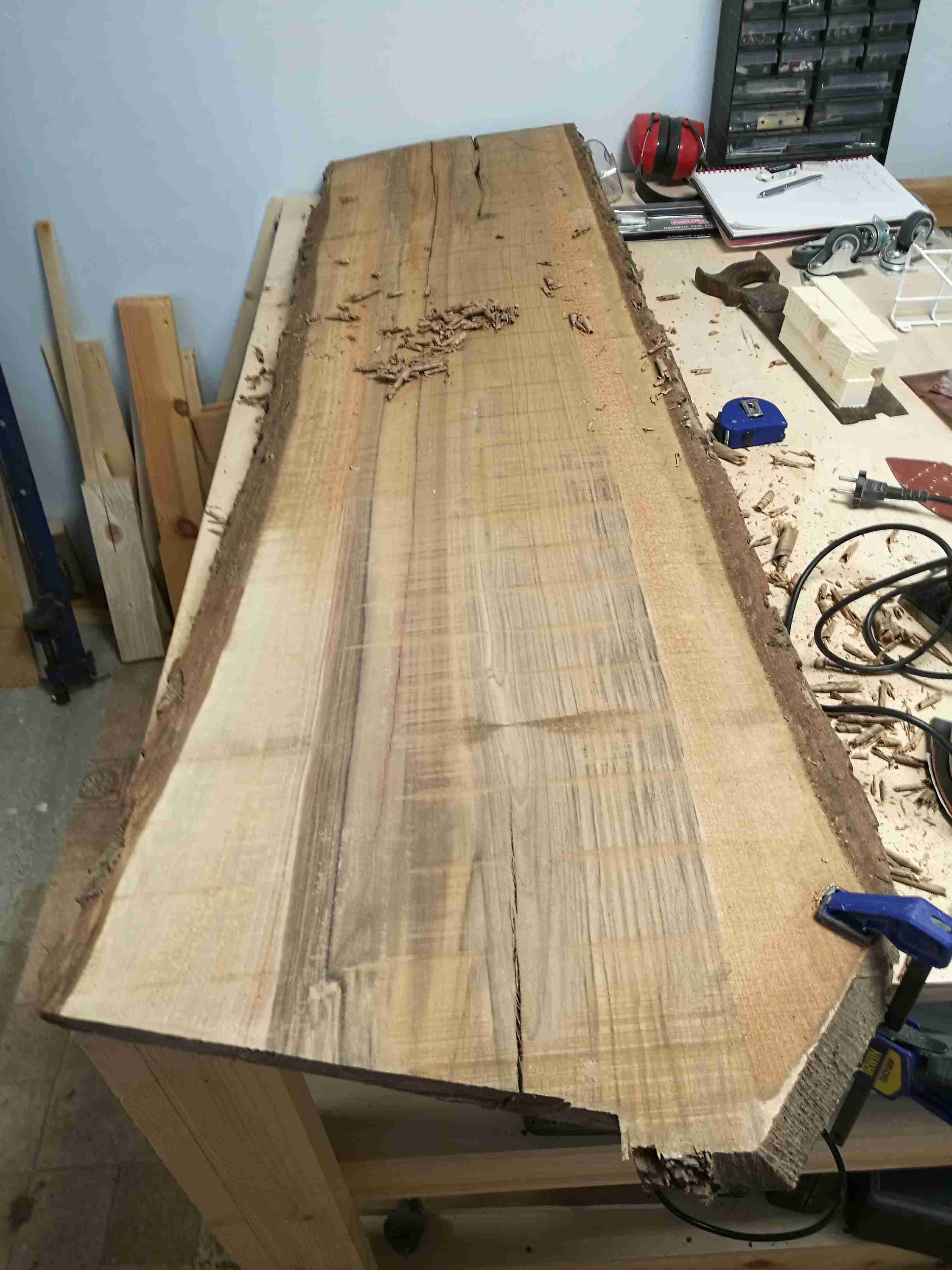 Walnut Board 1.jpg