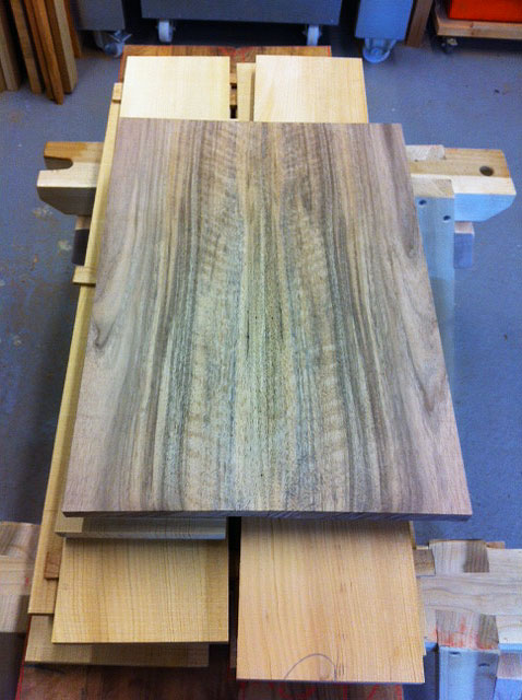 Walnut-Bookmatched-Top-1.jpg