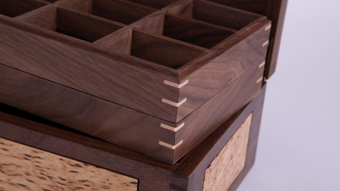 walnut-masur-birch-panels10.png