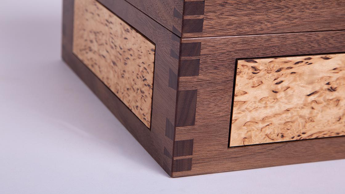walnut-masur-birch-panels11.png