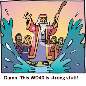 WD40.jpg