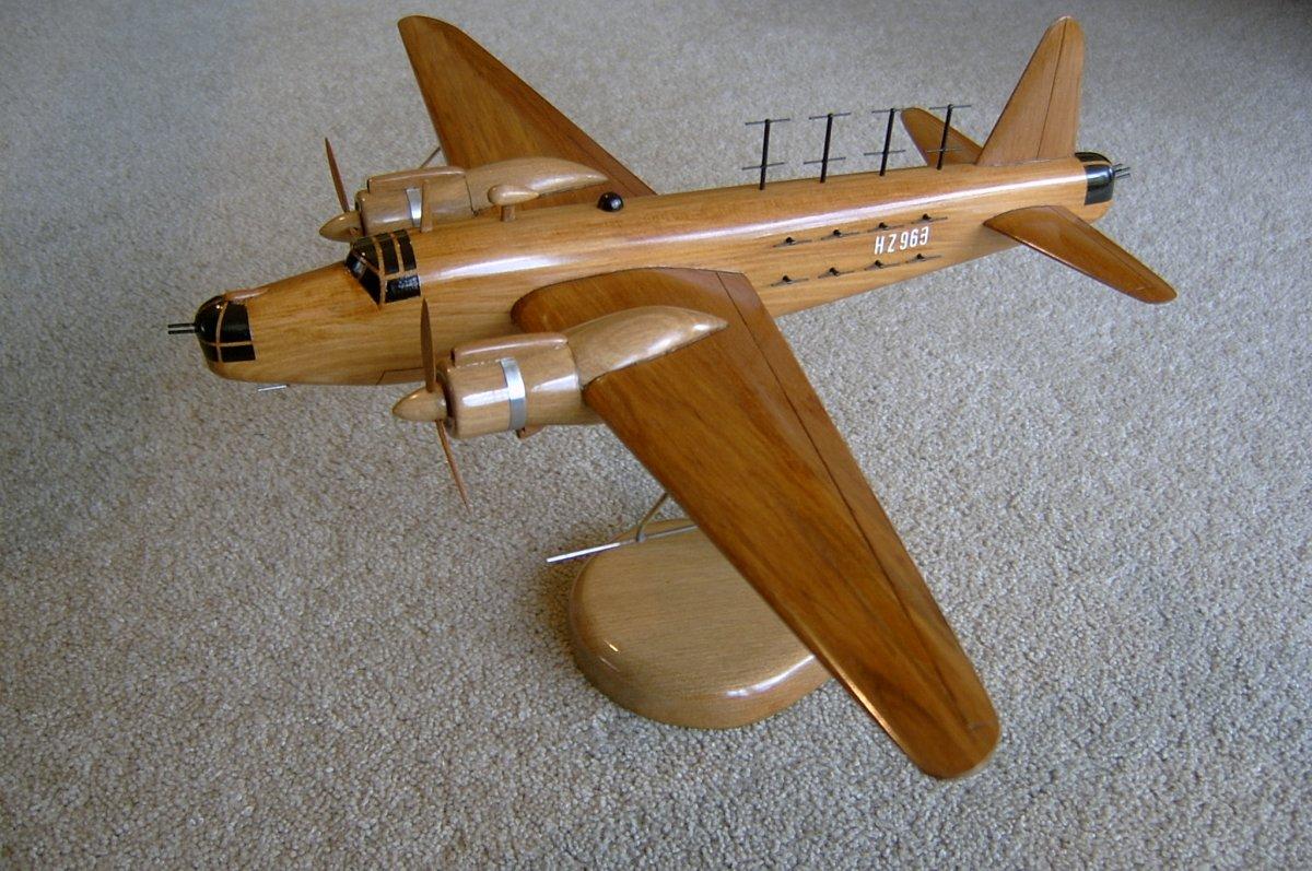 Wellington antisubmarine.JPG