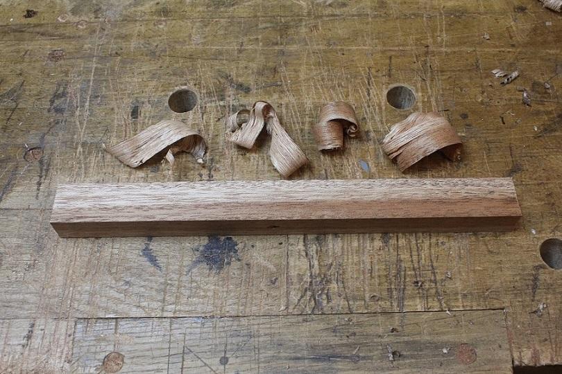what wood 001.JPG