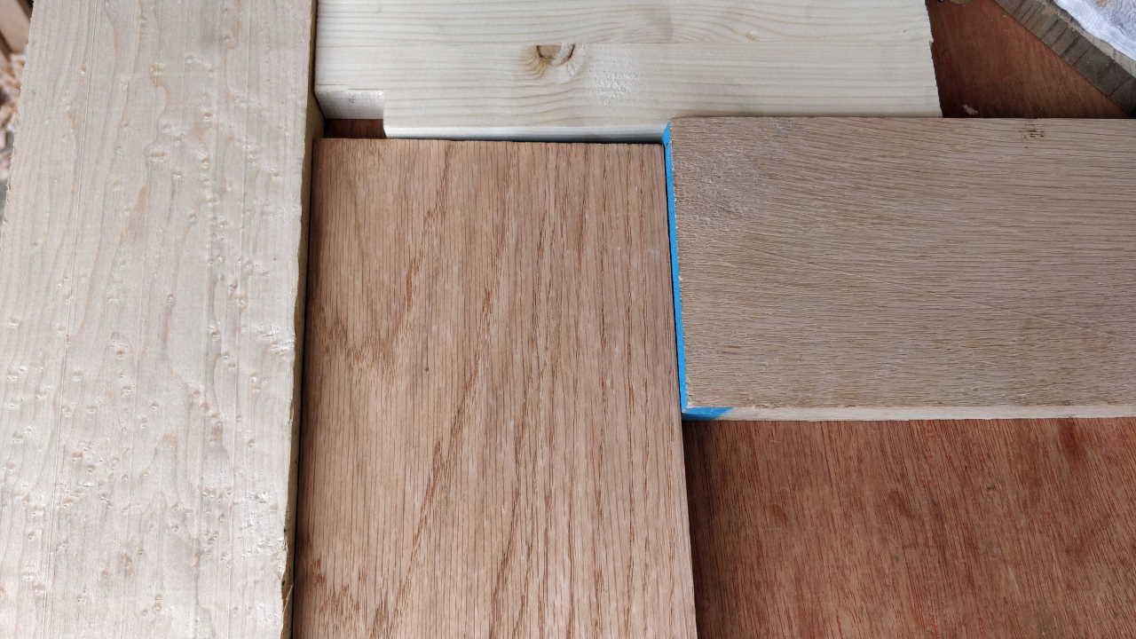 what_wood_1280.jpg