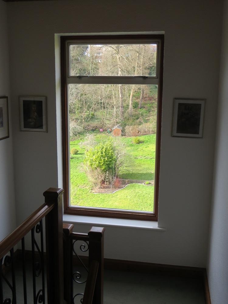 Window interior.jpg