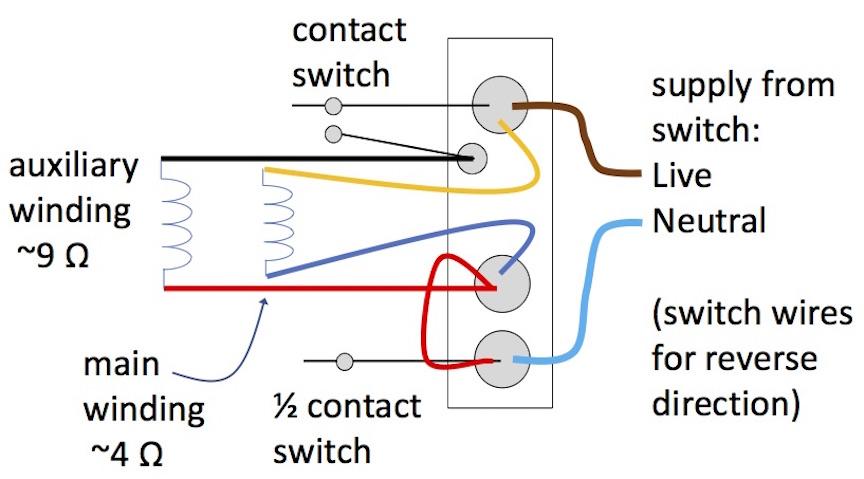 wiring2.jpeg