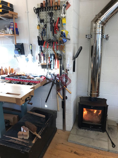 Wood-Burner.jpg