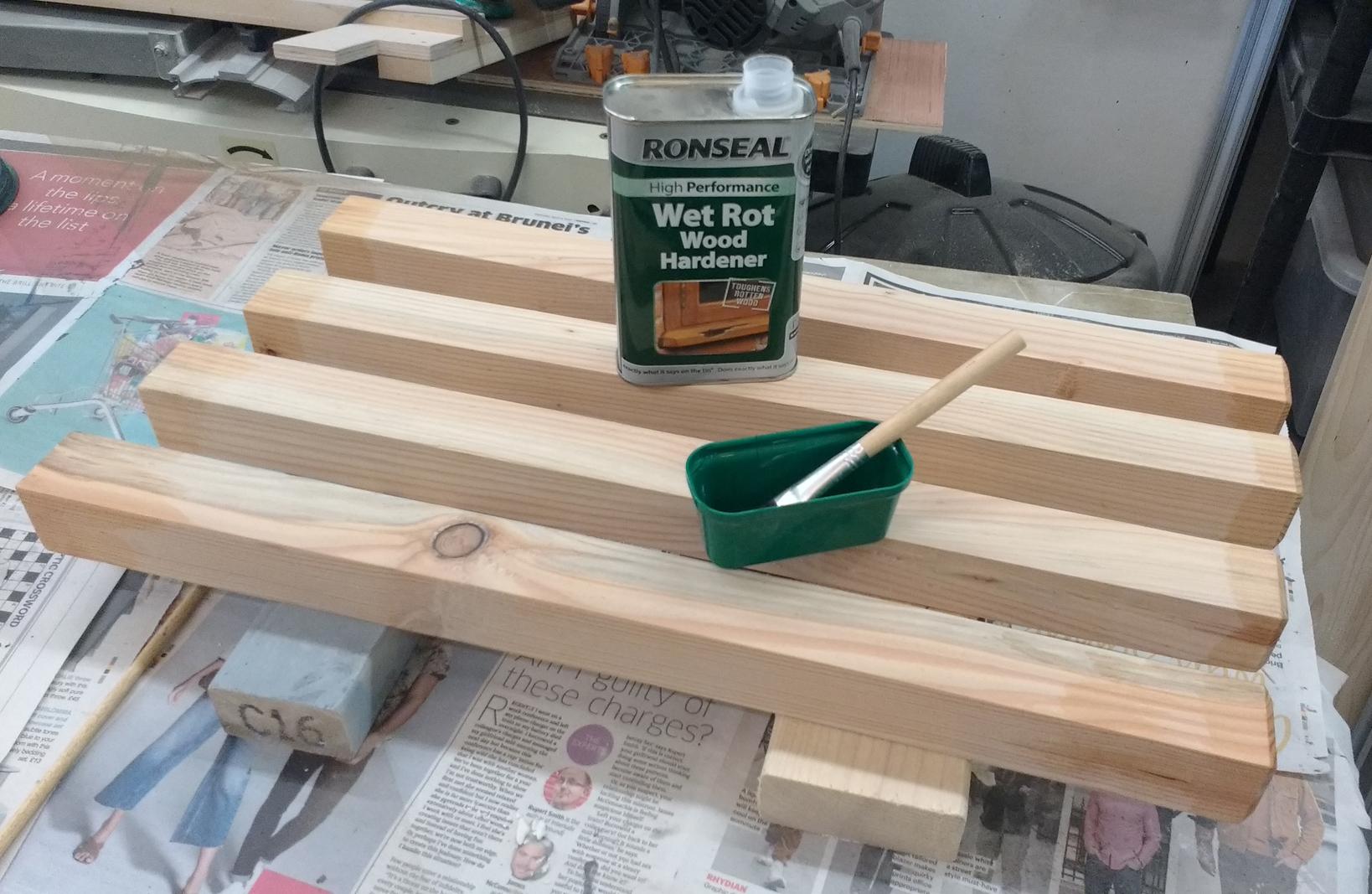 Wood Hardener.jpg