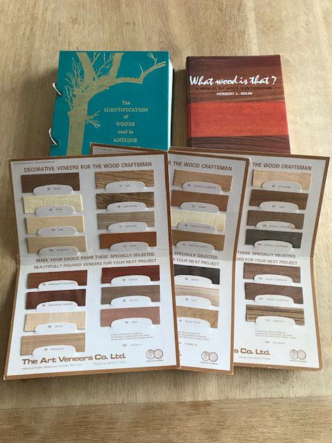 Wood-ID-Books-01.jpg