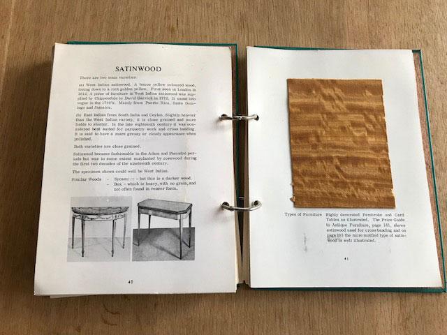Wood-ID-Books-02.jpg