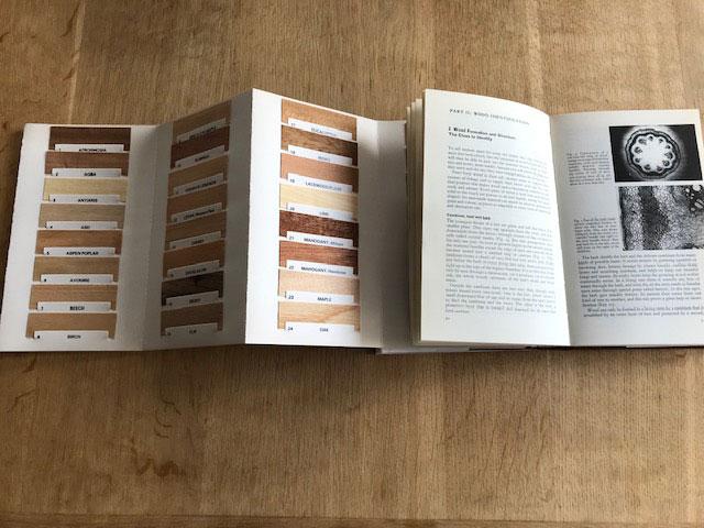 Wood-ID-Books-03.jpg
